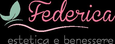 Centro estetico Federica Cesena